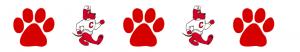 Redhound Header